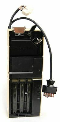 MEI/ Mars TRC 6800H Single Price Coin Changer, Refurbished with 90 Day Warranty