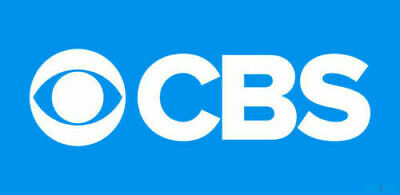 CBS All Access Account Subscription | 1 YEAR WARRANTY | 5 Seconds Delivery