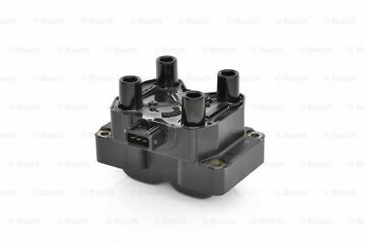 FIAT Ignition Coil Bosch 0605581520 60558152 60809606 7648797 76487970 Quality