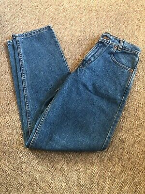Boys Levis Strauss & Co Denim Jeans Age 14 Years BNWT