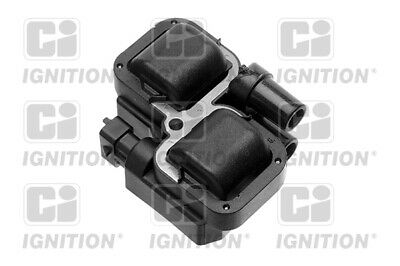 MERCEDES Ignition Coil CI 0001587303 0001587803 A0001587303 A0001587803 Quality