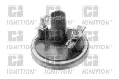 SEAT Ignition Coil CI Genuine Top Quality Replacement New