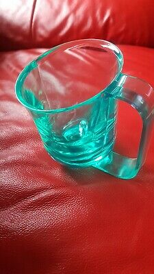 Dysphagia Cup - Green