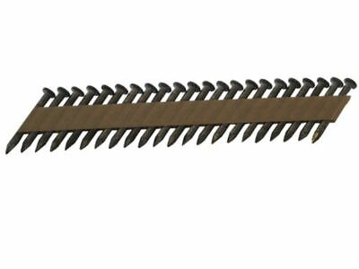 2750-pk 3-1//4 Simpson Strong-Tie S12SNDB 12d Type 304 SS Wood Siding Nail