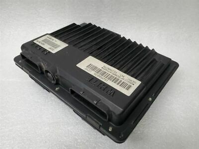 "1998 1999 Savana  Engine computer 9355699  /""Programmed to your VIN/""  ECM PCM ECU"