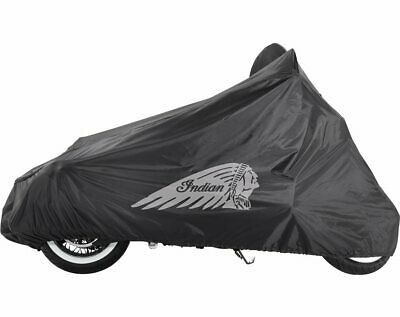 Indian Motorcycle® Chief® All Weather Cover 2861038-01