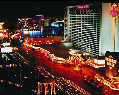 Hilton Grand Vacations At The Flamingo 7,000 Annual Platinum Timeshare For Sale