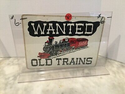 """T SHAPED DOUBLE SIDED ACRYLIC SIGN HOLDER 8x11"""""""