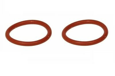 Seal O Ring 43mm For Delonghi Automatic Coffee Machine