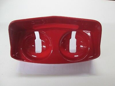 Massey Ferguson Fender 135, 150, 165, 175, 180 TRACTOR FENDER Head Light Housing