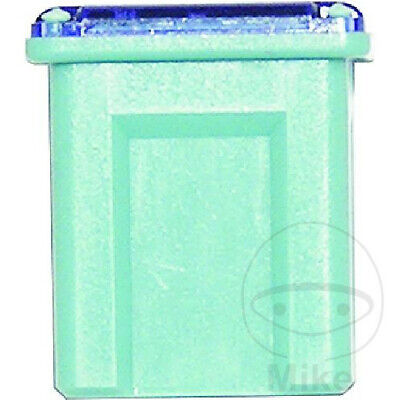 Pal Fuse Block J Type 20A Low Profile Blue 4001796511615