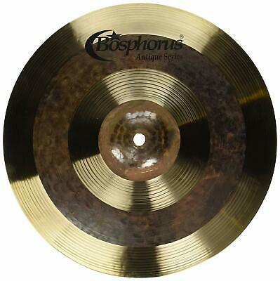 "Bosphorus 14"" Antique Crash"