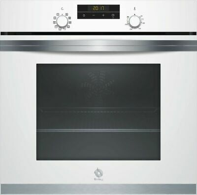 Horno independiente  Balay 3HB433CB0