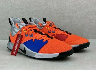 pg 3 nasa youth Kevin Durant shoes on sale