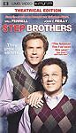 Step Brothers [UMD for PSP]
