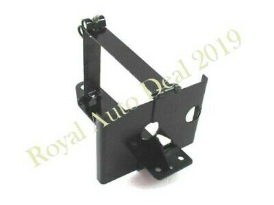 New Brand Ariel Battery Carrier / Stand Raw Tool Made