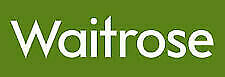 Waitrose £24 (£4x6) money off coupons or £20 x6 online valid till 8th March 2020