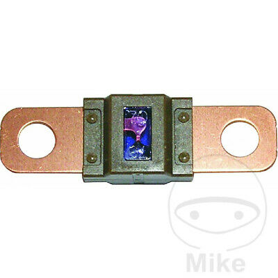 Midi Fuse 70A Brown x5pcs 4001796517266