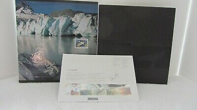 Collection Canada 2000 Postage Stamp Collector Book and MINT Stamps