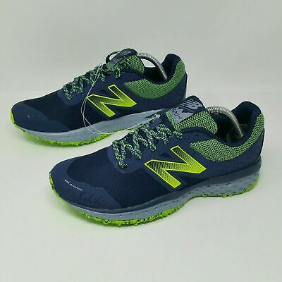 NIB New Balance Men/'s 620 V2 TRAIL RUNNING SHOES Lt 690 412 510 612 610 Venture