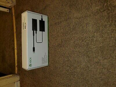 Microsoft 9j7-00007 Kinect Adapter for Xbox One S and Windows PC
