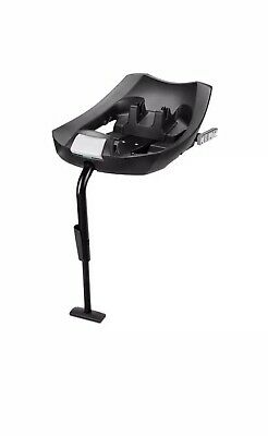 CBX Aton ISOFix Car Seat Base