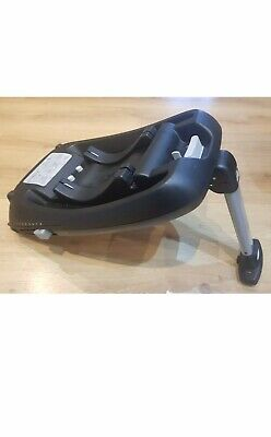 CBX Shima Isofix Base For Shima Car Seat