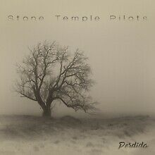 Stone Temple Pilots Perdida Digipak CD NEW