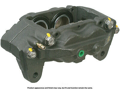 Disc Brake Caliper-Unloaded Rear-Left//Right Cambro 4892