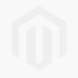 Set of 4 1992-1994 Toyota Paseo wheel cover OE# 4260216050 Hollander # 61065