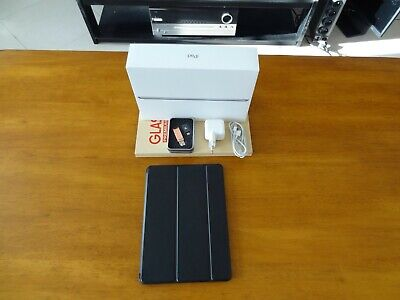"Tablette Apple iPad 32 Go WiFi + 4G 9.7"" Gris Sidéral + Clé usb 64 Go . IOS 13"
