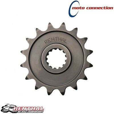 Yamaha YZ250F 2001-2013 13 Tooth Front Drive Sprocket YZ 250F
