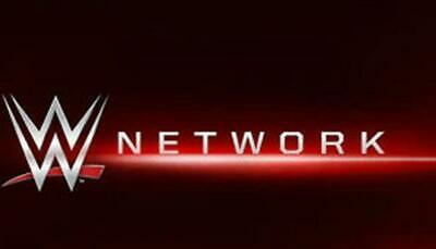 WWE Network Only Premium Live Account Access Subscription | 1 Year Warranty