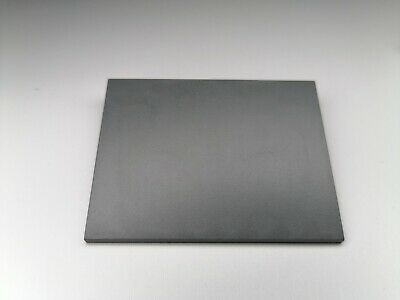 1 Piece Per Order LEGO 4515 NEW Light Grey 6x8 Smooth Slope Tile