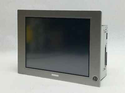 Schneider Pro-Face Ps4700 4Gb Ram P8400 2.26Ghz Industrial Pc Touch Panel Parts