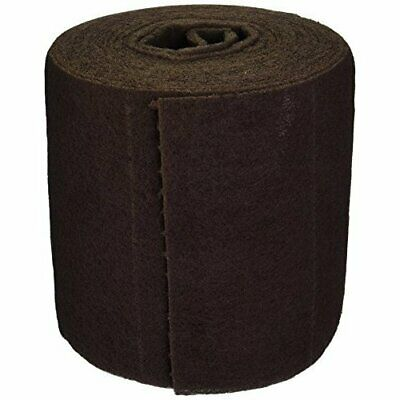 3M Production 7521 Abrasive Sheet Roll for Fine Finish Applications