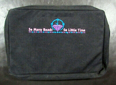 5x Beading Supplies  Storage Pouch/Bead Mat/Travelers Tray/Sorting Trays-SC113