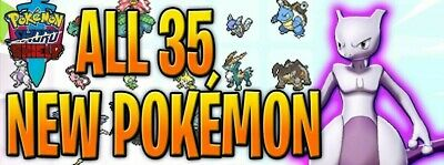 6IV Shiny Legendary Pokemon Home Sword Shield Pick 1 Get 1 Free BOGO SWSH Switch
