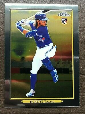 2020 Topps Series 1 Chrome Turkey Red Insert ~ Pick your Card