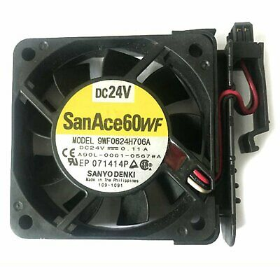 A90L-0001-0567#A 1PC New For FANUC System Fan