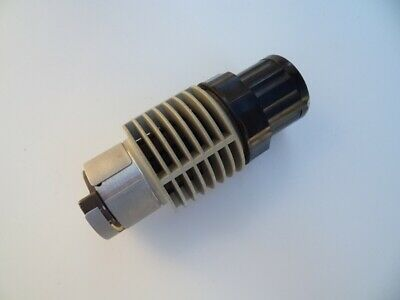 Illuminator cartridge for the MBS-10 stereo microscope