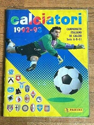 139 Figurina-Sticker n SUPERALBUM Gazzetta VIALLI SAMPDORIA -New