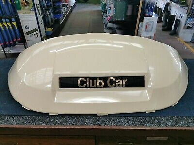 Club Car Precedent Beauty Panel Front Beige 102502402 - Other colours available