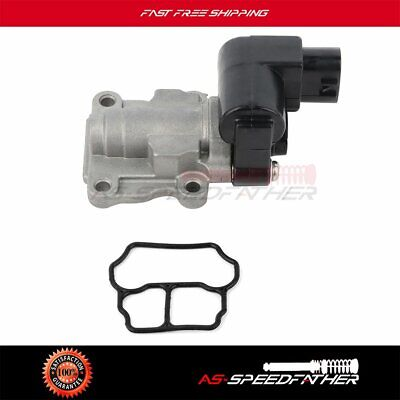 Idle Air Control Valve IACV 22270-0D010 for Chevrolet Prizm 98-02 Toyota Corolla
