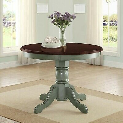 Better Homes and Gardens Cambridge Place Dining Table, Multiple Finishes