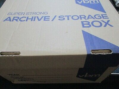 ESTATE: World in box unchecked unsorted as received  - Great Value   (b1535)