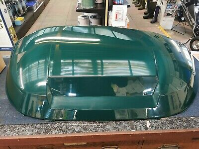 Club Car Precedent Beauty Panel Front Green 102502407 - Other colours available