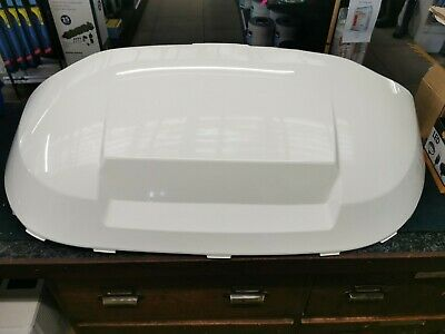 Club Car Precedent Beauty Panel Front White 102502401 - Other colours available