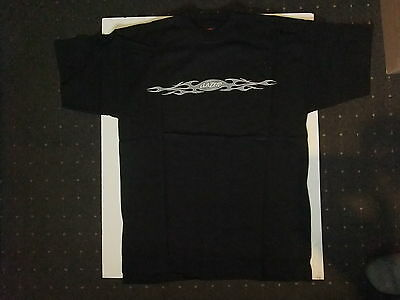 NEUES T Shirt Hemd L Lazer Enduro Cross MX Racing Freestyl