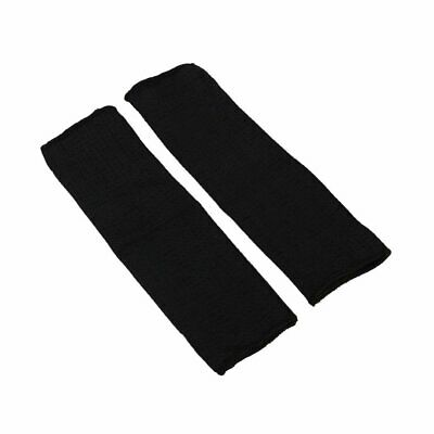 Durable Tactical Cut Proof Armband Protective Sleeve Arm Guard Bracers Anti-cut